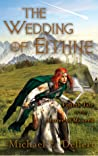 The Wedding of Eithne: Fourth Tale in the Matter of Manred