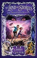 The Enchantress Returns: Book 2