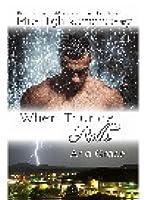 When Thunder Rolls (Mile High Romance, #7)