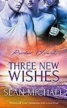 Three New Wishes