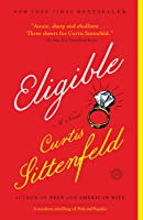 Eligible (The Austen Project, #4)
