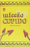 Missão Cupido (True Love, #1)