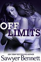Off Limits (Off, #2)