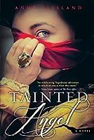 Tainted Angel (Regency, #1)