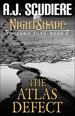 The Atlas Defect