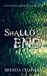 Shallow End (Stonechild and Rouleau, #4)