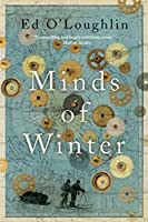 Minds of Winter