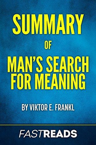 Mans-Search-For-Meaning-By-Viktor-Frankl