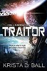 Traitor (Collaborator, #1)