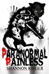 Paranormal Painless