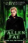 Fallen Fae (Dark Fae FBI, #0.5)
