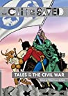 Tales of the Civil War (The City of the Saved, #5)