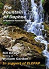 The Fountain of Daphne