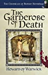 The Garderobe of Death (The Chronicles of Brother Hermitage #2)