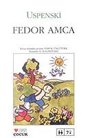 Fedor Amca