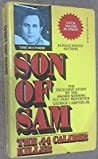 Son of Sam: The .44-Caliber Killer