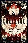 Godblind (Godblind #1)