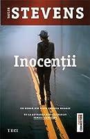 Inocentii (Vanessa Michael Munroe, #2)