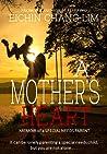 A Mother's Heart: Memoir of a Special Needs Parent