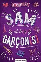 Sam et le(s) Garçon(s)