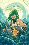 The Meek, Volume 1