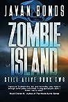 Zombie Island (Still Alive #2)