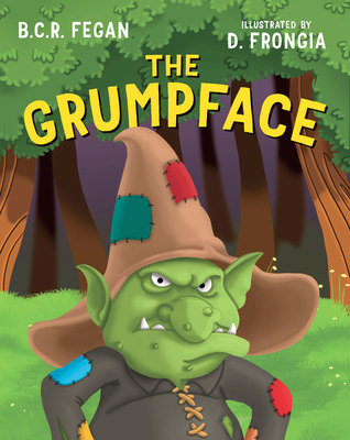 The Grumpface