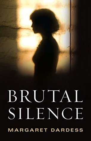 Brutal Silence