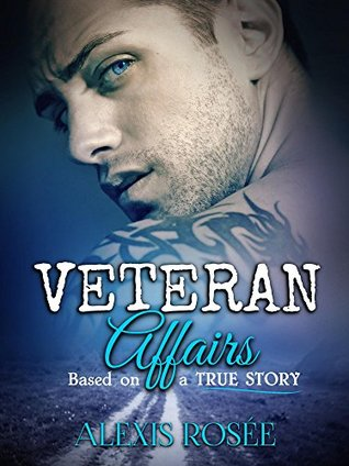 Veteran Affairs: Based on a True Story