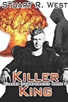 Killer King (Killers Incorporated)