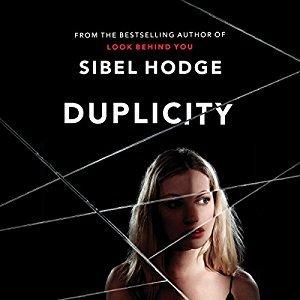 Duplicity - Audiobook