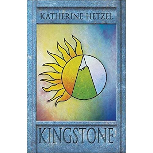 Image result for kingstone katherine hetzel