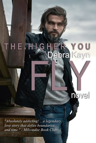 The Higher You Fly