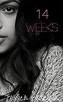 14 Weeks (Investigators, #2)