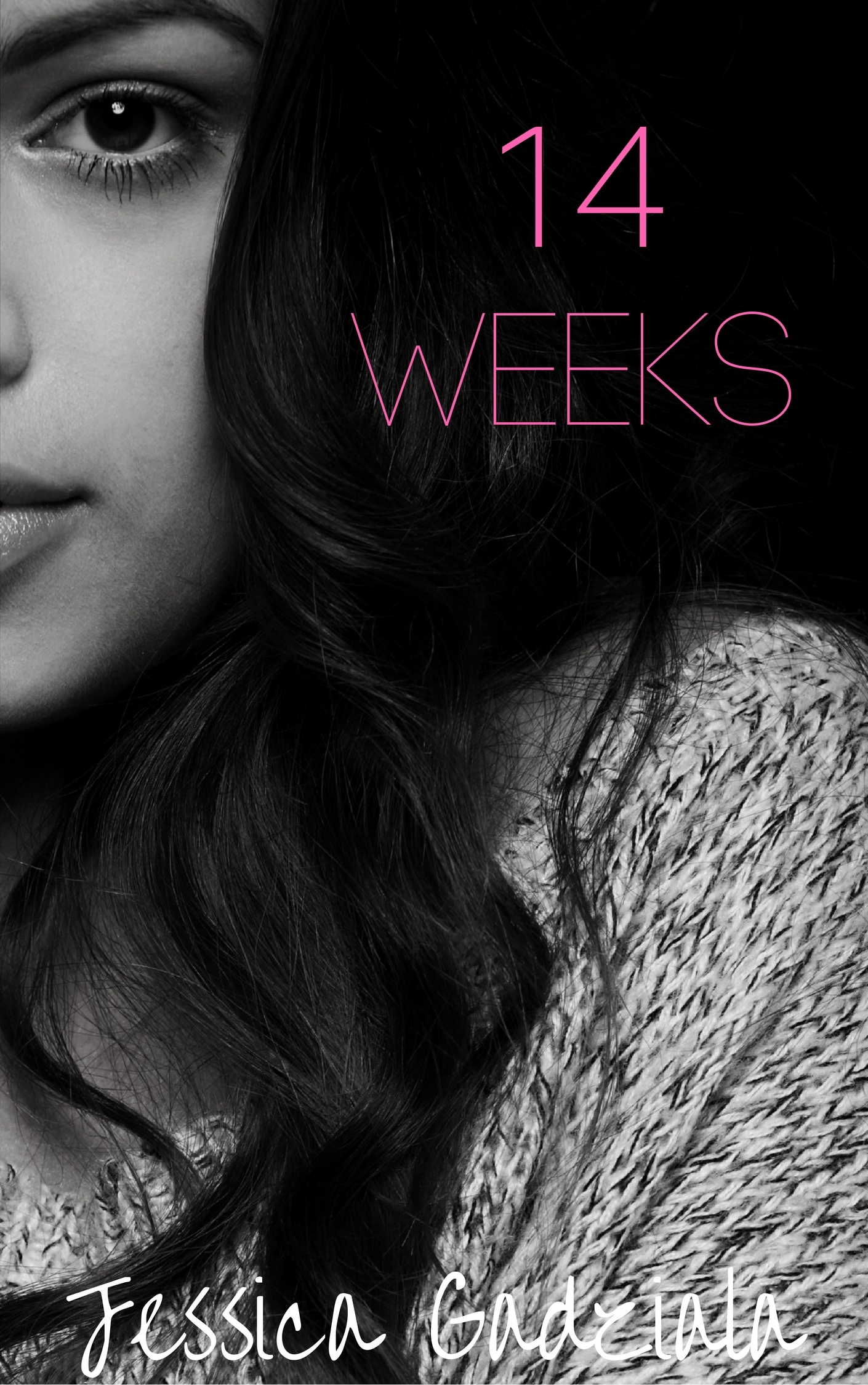 Jessica Gadziala - Investigators 2 - 14 Weeks