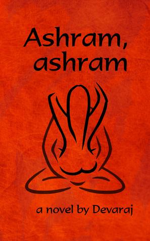 Ashram, ashram