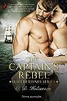 The Captain's Rebel (Irish Heroines #1)