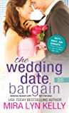 The Wedding Date Bargain (The Wedding Date #2)