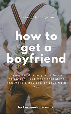 Get tips to boyfriend how on a Top 8