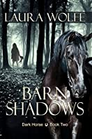 Barn Shadows (Dark Horse Book 2)