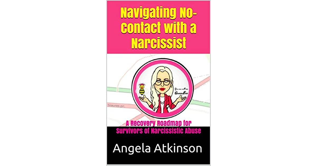 Navigating No-Contact with a Narcissist: A Recovery Roadmap for