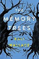 The Memory Trees