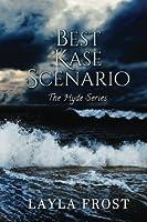 Best Kase Scenario (Hyde #2)
