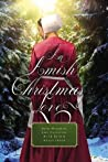 An Amish Christmas Love by Beth Wiseman