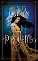 Pirouette (Andari Chronicles, #3)