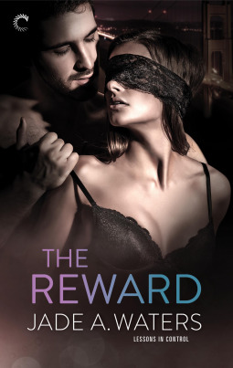 The Reward (Lessons in Control, #3)