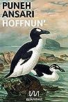 Hoffnun': Posts