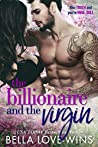 The Billionaire and The Virgin (Seduction and Sin, #1)