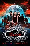 A Gift of Three by Bella Forrest
