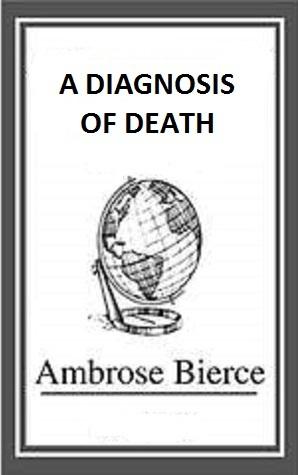 A Diagnosis of Death